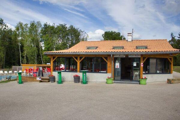 null - Portes des Vosges Contrexéville France Alsace / Lorraine