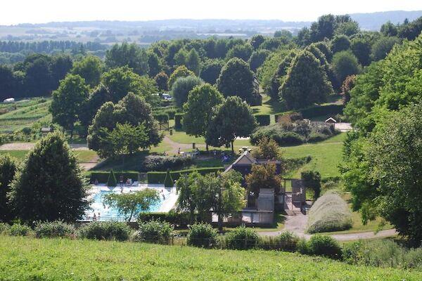 null - du Perche Bellemois Plougonvelin France Bretagne