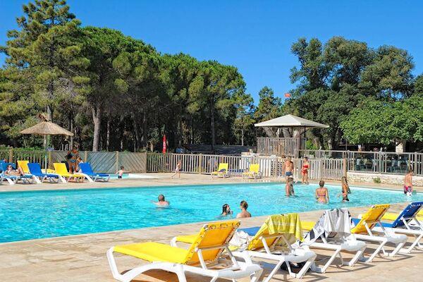 null - Campo di Liccia Bonifacio France Corse