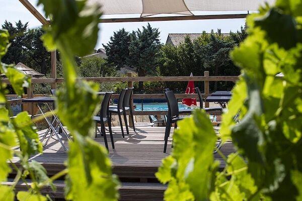 null - La Résidence d'été Avignon France Provence-Cote d Azur