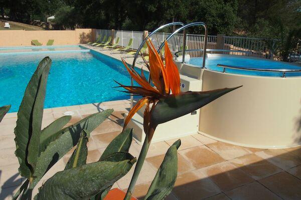 null - Domaine De La Cigaliere Saint-Tropez France Provence-Cote d Azur