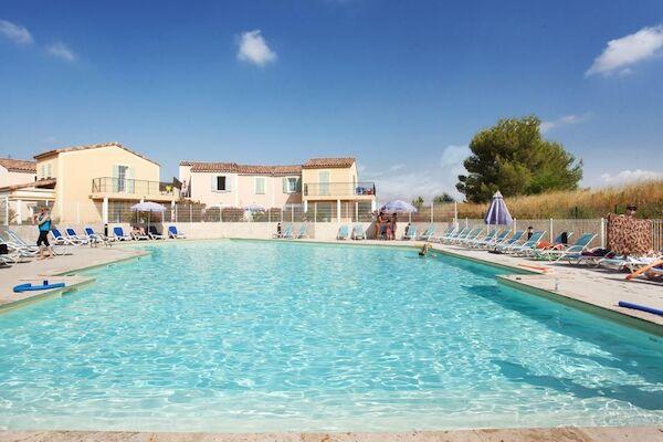 null - Golf de la Cabre d'Or Cabriès France Provence-Cote d Azur