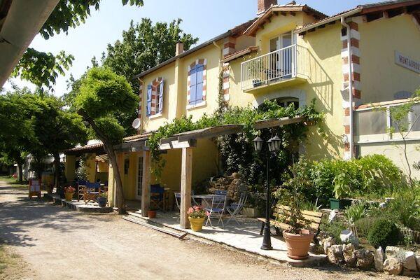 null - Les Floralies Callian France Provence-Cote d Azur