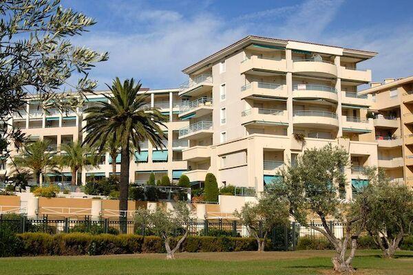 null - Open Pins Bleus Cannes France Provence-Cote d Azur