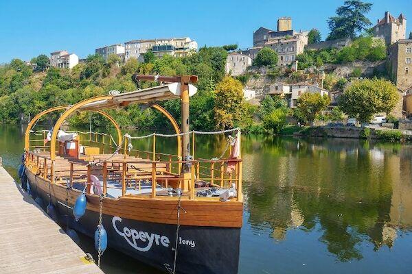 null - aire naturelle Le Valenty Molitg-les-bains France Languedoc-Roussillon