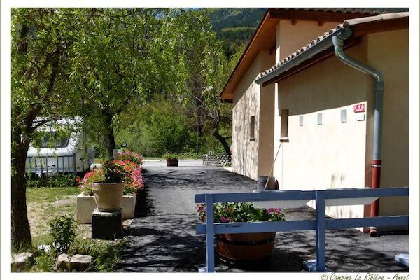null - La Ribiere La Valette du Var France Provence-Cote d Azur