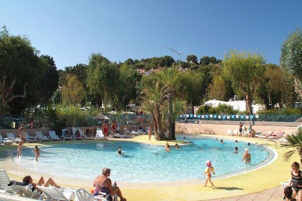 null - de La Baie Cavalaire-sur-Mer France Provence-Cote d Azur