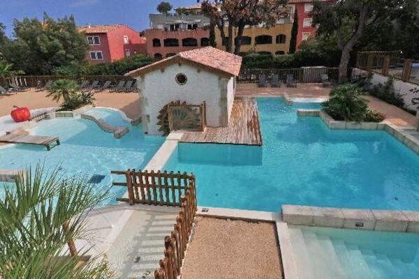 null - de la Treille Saint-Tropez France Provence-Cote d Azur
