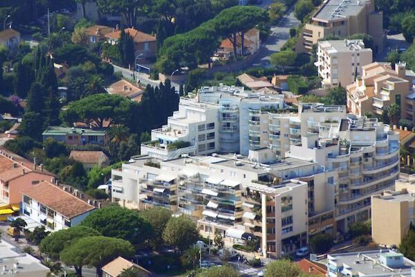 null - Lagrange Vacances Turquoise Cavalaire-sur-Mer France Provence-Cote d Azur