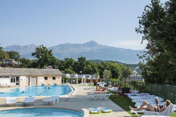 null - L'Ecrin du Lac Chorges France Provence-Cote d Azur