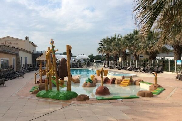 null - Holiday Marina Resort Grimaud France Provence-Cote d Azur