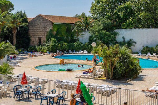 null - Le Domaine du Mas Blanc Alenya France Languedoc-Roussillon