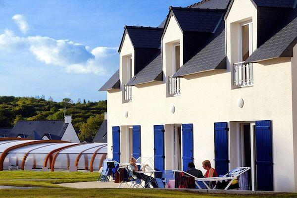 null - Horizon Morgat Morgat France Bretagne