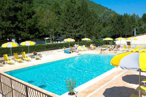 null - Les Eaux Chaudes La Valette du Var France Provence-Cote d Azur