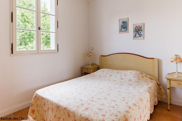 null - Framissima Provence Estérel 4* Fayence France Provence-Cote d Azur
