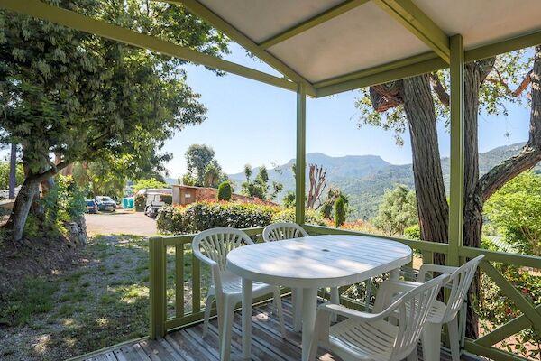 null - Les Philippons Fréjus France Provence-Cote d Azur