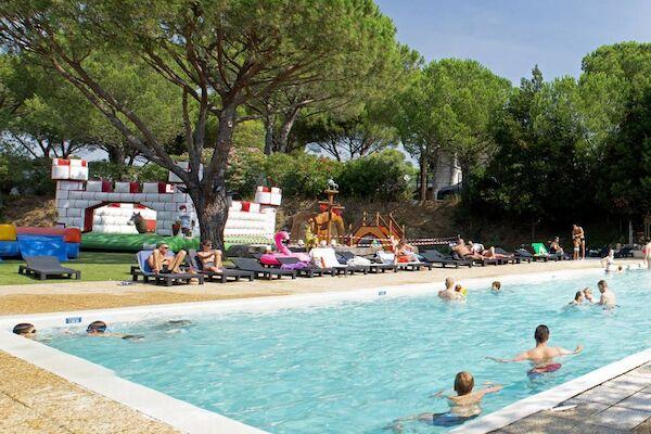 null - Domaine de Verdagne La Croix-Valmer France Provence-Cote d Azur