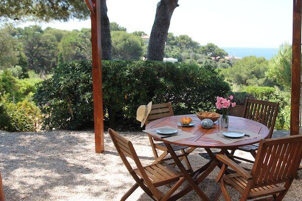 null - Domaine de la Presqu'Ile de Giens Hyères France Provence-Cote d Azur