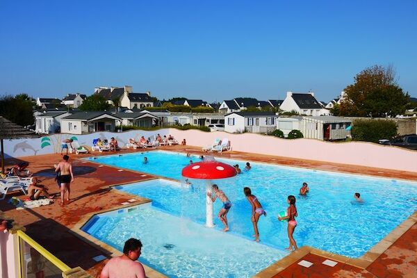 null - La Corniche Landudec France Bretagne