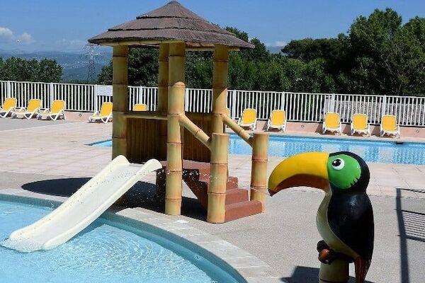 null - Parc Bellevue Cannes France Provence-Cote d Azur