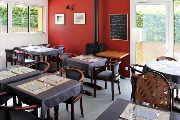 null - Le Val Vert en Berry Pouligny-Notre-Dame France Centre