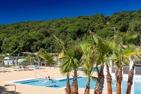 null - Paradis - Domaine de Miremer Le Plan-de-la-Tour France Provence-Cote d Azur