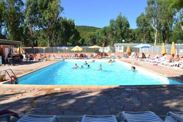 null - Parc Valrose La-Londe-Les-Maures France Provence-Cote d Azur