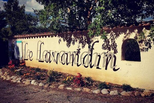 null - Le Lavandin La Valette du Var France Provence-Cote d Azur