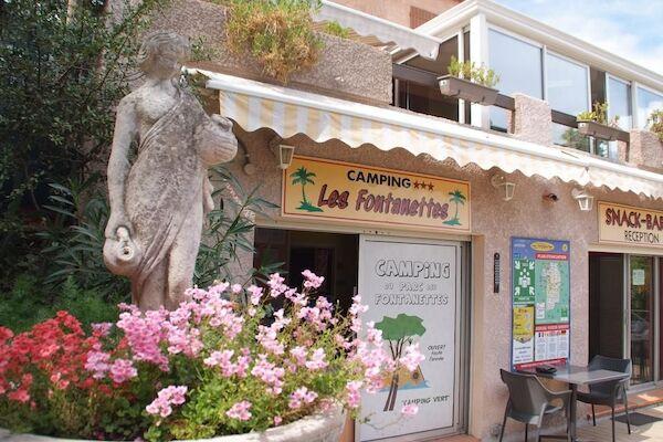 null - Parc des Fontanettes Saint-Mandrier-sur-Mer France Provence-Cote d Azur
