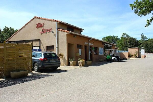null - Mas Llinas Amélie-les-Bains France Languedoc-Roussillon