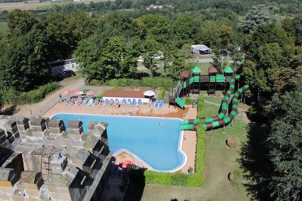 null - Château la Grange Fort Nice France Provence-Cote d Azur