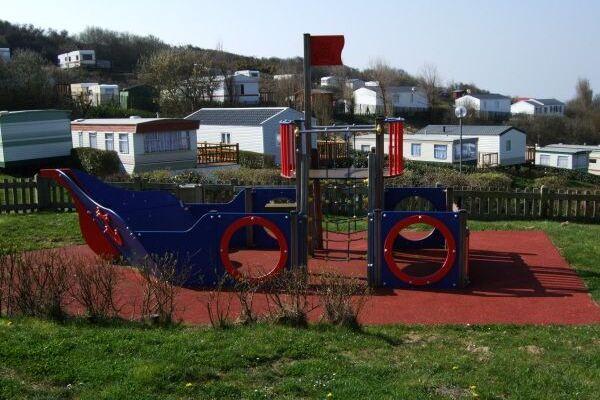 null - La Falaise Boulogne-sur-Mer France Nord-Pas-de-Calais
