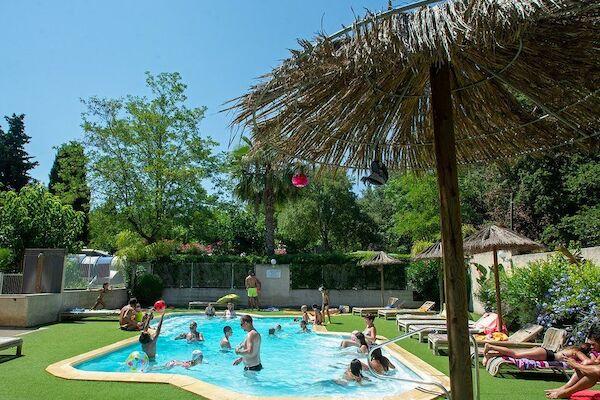 null - Lou Pantai Le Pradet France Provence-Cote d Azur