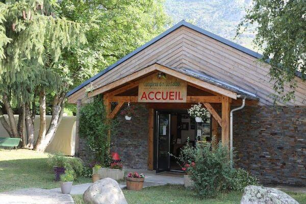 null - Complexe des Oustalous Ax Les Thermes France Midi-Pyrénées