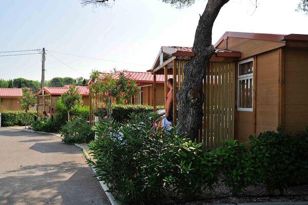null - Pascalounet Martigues France Provence-Cote d Azur