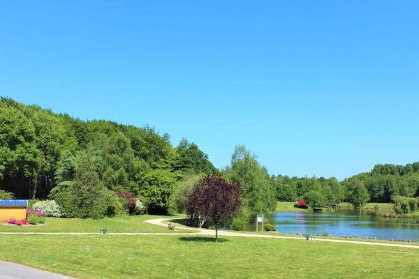 null - Le Val de Landrouet Dinan France Bretagne