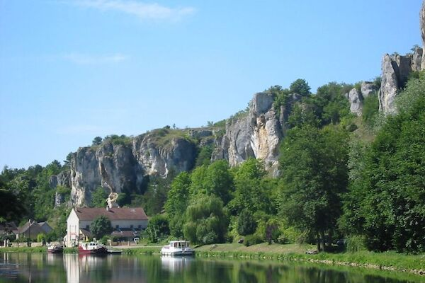 null - Merry-sur-Yonne Fouesnant France Bretagne
