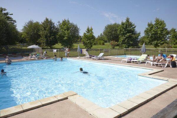 null - Natura Resort Pescalis Saint Gilles Croix de Vie France Cote Atlantique