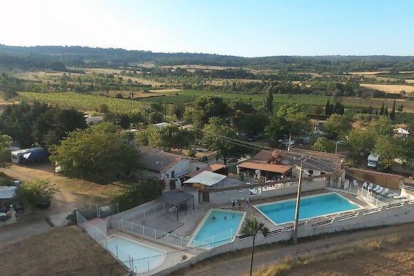 null - Borepo Fabrègues France Languedoc-Roussillon