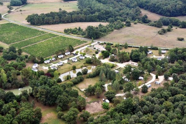 null - La Motte Margaux France Cote Atlantique