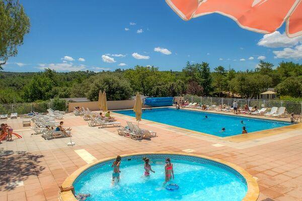 null - Coteau de la Marine Gréoux-les-Bains France Provence-Cote d Azur