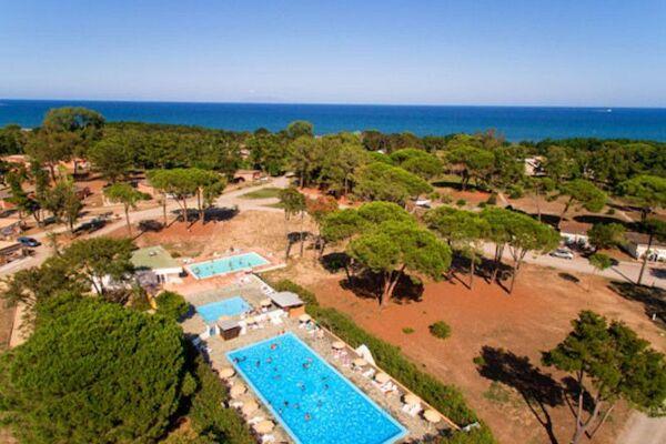 null - Domaine d'Anghione Bastia France Corse