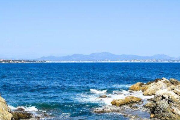 null - au Paradis des Campeurs Roquebrune Sur Argens France Provence-Cote d Azur
