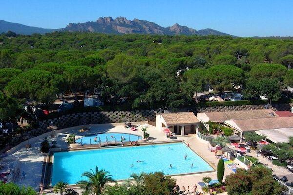 null - Leï Suves Fréjus France Provence-Cote d Azur