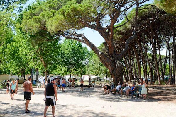 null - De Saint Aygulf Plage Saint Aygulf France Provence-Cote d Azur