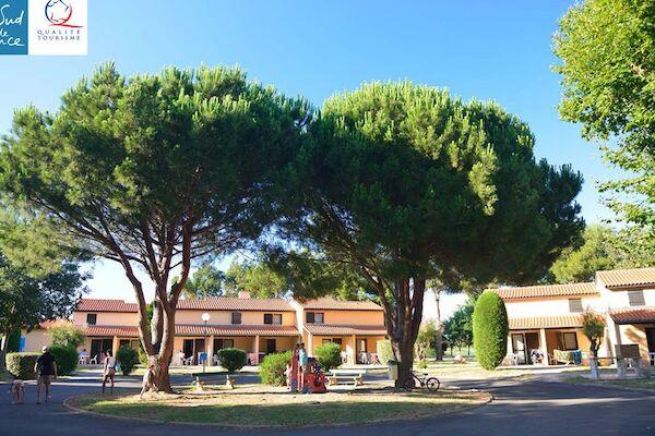null - Saint Cyprien Latour-Bas-Elne France Languedoc-Roussillon