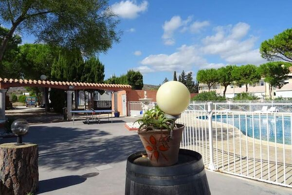 null - International du Roussillon Port-Barcares France Languedoc-Roussillon