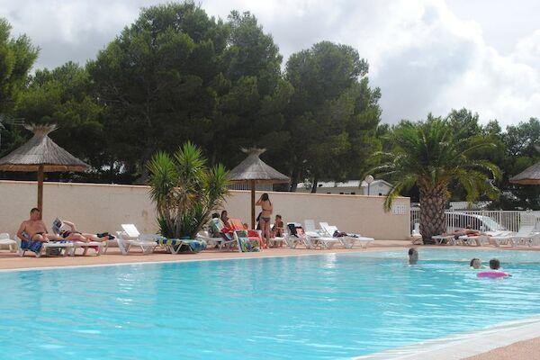 null - La Grange Neuve Port-La-Nouvelle France Languedoc-Roussillon