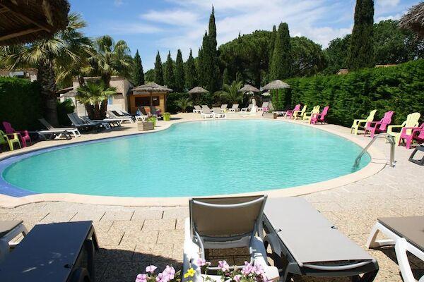 null - Orly d'Azur Six-Fours-les-Plages France Provence-Cote d Azur