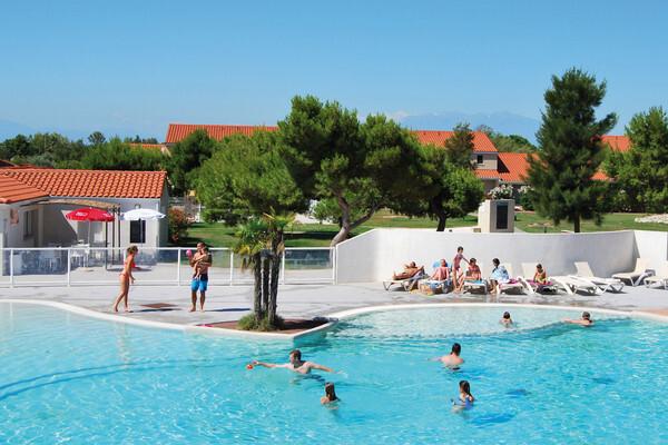 null - Fram Résidence Club - Méditerranée Roussillon 4* Torreilles-Plage France Languedoc-Roussillon